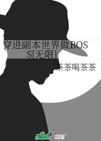 穿进副本世界做BOSS[无限]